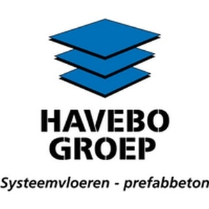 Havebo logo